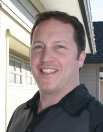 Sean Dyer
