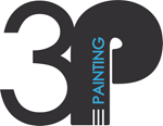 3P Painting